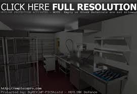 restaurant kitchen design ideas small restaurant kitchen design
