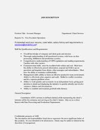 order art architecture dissertation hypothesis cover letter for