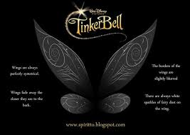 85 tinkerbell images disney fairies tinker
