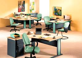 bedroom pleasant ergonomic office furnitureoffice architect