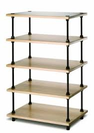 1000 Images About Tv Stands By Plateau Dynamic Home Plateau Se A4 Bb Wood And Metal Audio Stand Black Oak Finish