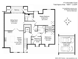 3 bedroom apartment for sale in inchcoulter apartments douglas