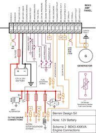danfoss compressor wiring diagram danfoss wiring diagrams collection