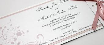 wedding invitations kent wedding stationery handmade wedding invitations kent uk