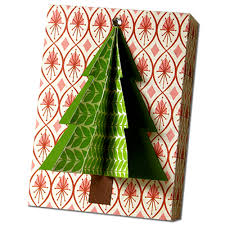 christmas gift card boxes jmrush designs christmas tree gift card box