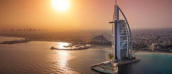 burj al arab dubai holidays holidays luxury holidays pure