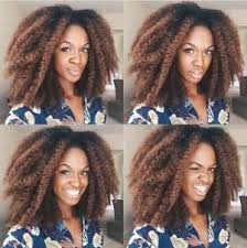 vienna marley hair 7 best natural images on pinterest coarse hair natural hair and
