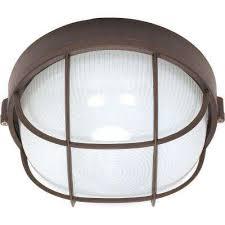 not yet bulkhead lights outdoor wall mounted lighting