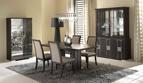 captain dining chairs napa chair u0026 slipcovers regency dining