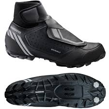 trail bike boots shimano kicks out new enduro trail xc u0026 road shoes plus new