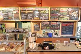 golden s deli butcher block close while lenny russo makes a st paul s lowertown restaurant golden s has closed facebook
