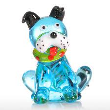 online get cheap glass animals aliexpress com alibaba group