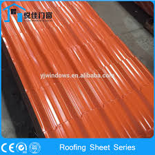 Tile Roofing Supplies Tile Roofing Supplies 944 Best Metal Roof U0026 Metal Tile