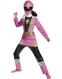 Pink Halloween Costumes Get The Hottest Superhero Costumes At The Best Prices