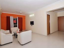 oyo apartments baner road pune india booking com