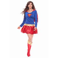 Superhero Halloween Costumes Women Cheap Superhero Costumes Games Aliexpress