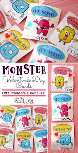 day cards s day cards free printable cut files