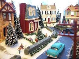 61 best hallmark house ornaments images on