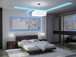Room Roof Design Pop Design For Home Ceiling Pdf Theteenline Org