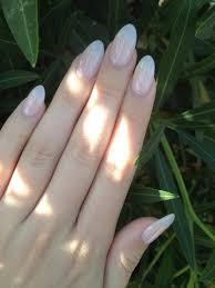 minhly u0027s nails santa barbara ca united states natural acrylic