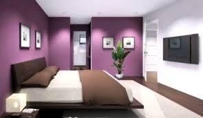 chambre grise et mauve cuisine indogate chambre grise et mauve couleur mauve cheveux avec