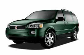 used cars for sale at payless car sales in anchorage ak auto com