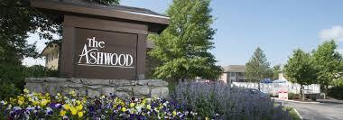 home ashwood apartments