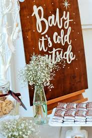 baby it s cold outside baby shower 98 best winter baby shower ideas images on winter baby
