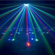 party lights rental 100 best party event rentals in los angeles images on