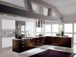 good kitchen design layouts kitchen design