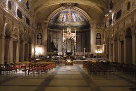 wedding cake rome golden church rome church wedding rome italy wedding locations