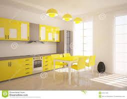cuisine moderne jaune cuisine element de cuisine jaune chaios meuble cuisine jaune