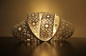 modern rectangular lamp shades design lamp shade modern design