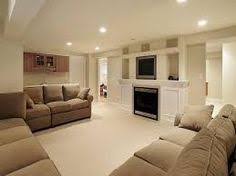 Finished Basement Storage Ideas Beautiful Basement Room Decorating Ideas Cool Cribs Pinterest