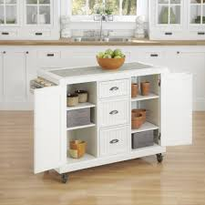 best kitchen cart full size of kitchen islands mobile kitchen best kitchen cart full size of kitchen islands mobile kitchen island with portable kitchen of