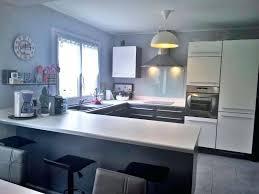 cuisine quimper cuisine plus quimper et cuisine plus cap cuisine quimper atelier