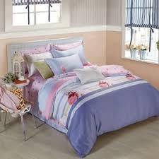 Home Bedding Sets Home Bedding Sets On Sales Quality Home Bedding Sets Supplier
