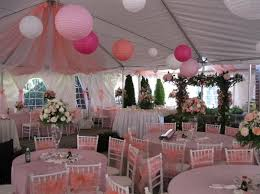 chair rentals in md a grand event party rentals event rentals bethesda md