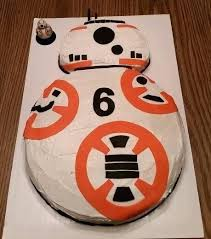 wars cake ideas wars cake ideas for adults wonderful decoration birthday