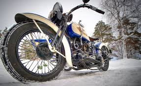 Winter Motorcycle Tires Where The Hell Is Murph March 24 2013
