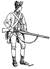inspiring ideas french indian war coloring pages french