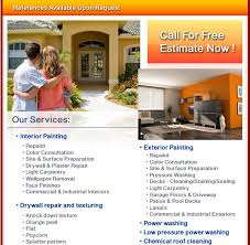 cost of painting interior of home local painters house exterior interior we do it all low cost