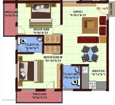One Bedroom Open Floor Plans Home Design Duplex House Designs Floor Plans On Plan Bedroom In