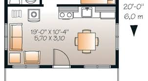 Sample House Floor Plans 50 Best Tiny House With Loft Floor Plans The Mcg Tiny House