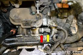 vw golf 06 wiring latest gallery photo
