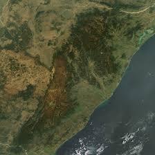 eastern and western ghats earth snapshot u2022 u0026quot eastern ghats u0026quot