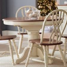 sears kitchen furniture sears dining room sets barn pleasing kitchen table sears home