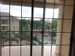 3 bedrooms apartment in airport u2013 penny lane real estate ghana limited