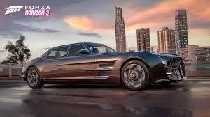 halo warthog forza horizon 3 final fantasy xv u0027s ultra luxurious regalia car is coming to forza