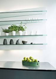 Ikea Invisible Bookshelf Glass Floating Shelves Floating Glass Shelf Brackets Floating